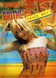 Britneys Dance Beat: ТРЕЙНЕР И ЧИТЫ (V1.0.50)