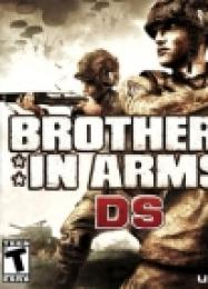 Трейнер для Brothers in Arms DS [v1.0.8]