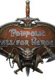 Call for Heroes: Pompolic Wars: ТРЕЙНЕР И ЧИТЫ (V1.0.17)