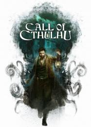 Call of Cthulhu: Трейнер +14 [v1.7]