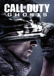 Call of Duty: Ghosts: Читы, Трейнер +15 [CheatHappens.com]