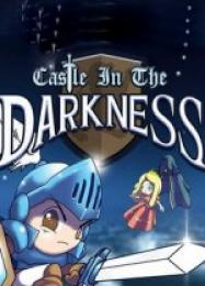 Castle In The Darkness: ТРЕЙНЕР И ЧИТЫ (V1.0.3)