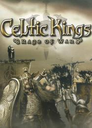 Celtic Kings: Rage of War: Трейнер +7 [v1.5]