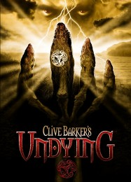 Clive Barkers Undying: ТРЕЙНЕР И ЧИТЫ (V1.0.17)