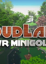 Cloudlands : VR Minigolf: Трейнер +8 [v1.1]