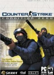 Counter-Strike: Condition Zero: Читы, Трейнер +9 [dR.oLLe]