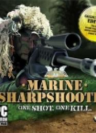 Counter Terror Unit: Marine Sharpshooter: ТРЕЙНЕР И ЧИТЫ (V1.0.5)