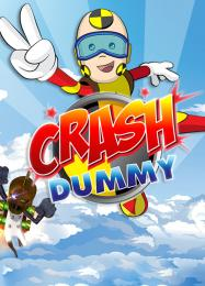 Crash Dummy: ТРЕЙНЕР И ЧИТЫ (V1.0.97)