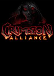 Crimson Alliance: ТРЕЙНЕР И ЧИТЫ (V1.0.87)