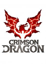 Crimson Dragon: ТРЕЙНЕР И ЧИТЫ (V1.0.12)