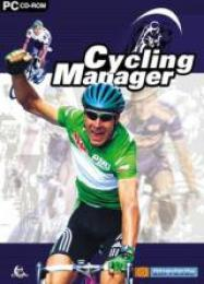 Cycling Manager 4: Читы, Трейнер +7 [FLiNG]