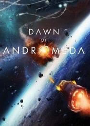 Dawn of Andromeda: ТРЕЙНЕР И ЧИТЫ (V1.0.42)