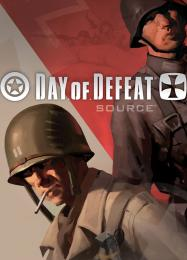 Day of Defeat: Source: Трейнер +9 [v1.9]