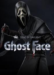 Dead by Daylight: Ghost Face: Читы, Трейнер +6 [dR.oLLe]