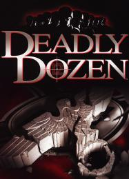 Deadly Dozen: Трейнер +12 [v1.6]