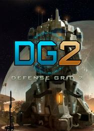 Defense Grid 2: ТРЕЙНЕР И ЧИТЫ (V1.0.18)