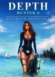 Depth Hunter 2: Deep Dive: ТРЕЙНЕР И ЧИТЫ (V1.0.43)