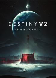 Трейнер для Destiny 2: Shadowkeep [v1.0.6]