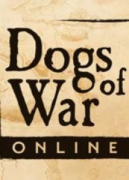 Трейнер для Dogs of War Online [v1.0.4]