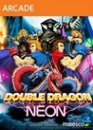 Double Dragon: Neon: Читы, Трейнер +6 [dR.oLLe]