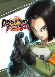 Dragon Ball FighterZ: Android 17: Читы, Трейнер +13 [MrAntiFan]
