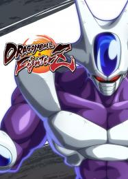 Трейнер для Dragon Ball FighterZ: Cooler [v1.0.5]