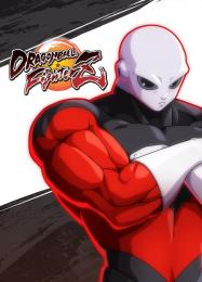 Трейнер для Dragon Ball FighterZ: Jiren [v1.0.6]