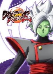 Dragon Ball FighterZ: Zamasu (Fused): ТРЕЙНЕР И ЧИТЫ (V1.0.65)