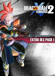 Dragon Ball Xenoverse 2: Extra Pack 1: Читы, Трейнер +15 [CheatHappens.com]