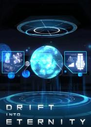 Drift Into Eternity: Трейнер +7 [v1.5]