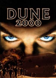 Dune 2000: Long Live the Fighters!: ТРЕЙНЕР И ЧИТЫ (V1.0.24)