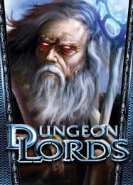 Dungeon Lords: Трейнер +9 [v1.3]