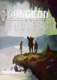 Dungeon of the Endless: Трейнер +11 [v1.3]