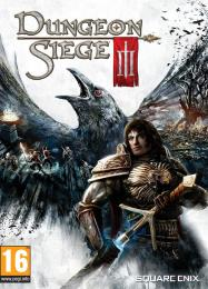 Трейнер для Dungeon Siege 3 [v1.0.1]