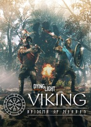 Dying Light: Viking Raiders of Harran: ТРЕЙНЕР И ЧИТЫ (V1.0.76)