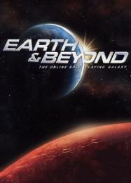 Earth & Beyond: Трейнер +14 [v1.8]