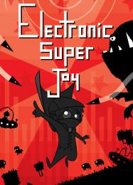Electronic Super Joy: ТРЕЙНЕР И ЧИТЫ (V1.0.46)