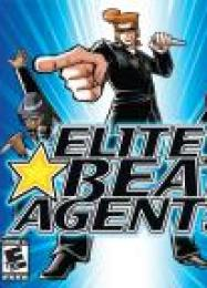 Elite Beat Agents: Читы, Трейнер +5 [CheatHappens.com]