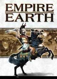 Empire Earth: ТРЕЙНЕР И ЧИТЫ (V1.0.36)