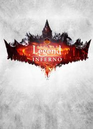 Трейнер для Endless Legend: Inferno [v1.0.9]