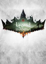 Endless Legend: Shadows: Читы, Трейнер +6 [CheatHappens.com]