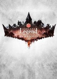 Endless Legend: Symbiosis: Трейнер +15 [v1.6]
