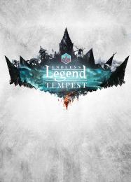 Endless Legend: Tempest: Читы, Трейнер +13 [MrAntiFan]