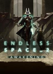Endless Space 2 - Awakening: Трейнер +15 [v1.7]