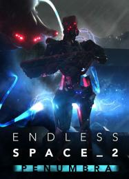 Endless Space 2 - Penumbra: Читы, Трейнер +8 [FLiNG]
