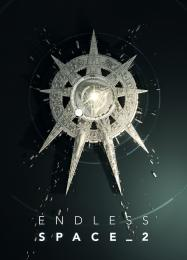 Endless Space 2: ТРЕЙНЕР И ЧИТЫ (V1.0.61)