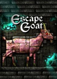 Escape Goat: ТРЕЙНЕР И ЧИТЫ (V1.0.88)