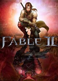 Fable 2: Читы, Трейнер +10 [dR.oLLe]
