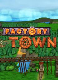 Factory Town: Читы, Трейнер +10 [FLiNG]
