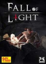 Fall of Light: ТРЕЙНЕР И ЧИТЫ (V1.0.97)